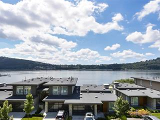 Apartment for sale in Roche Point, North Vancouver, North Vancouver, 301 3911 Cates Landing Way, 262503747 | Realtylink.org