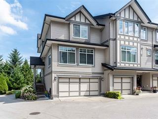 Townhouse for sale in Cloverdale BC, Surrey, Cloverdale, 51 7090 180 Street, 262504201 | Realtylink.org
