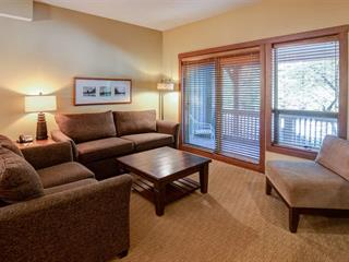 Townhouse for sale in Benchlands, Whistler, Whistler, 102 G2 4653 Blackcomb Way, 262503860 | Realtylink.org