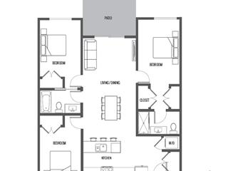 Apartment for sale in West Central, Maple Ridge, Maple Ridge, 112 12320 222 Street, 262504093 | Realtylink.org