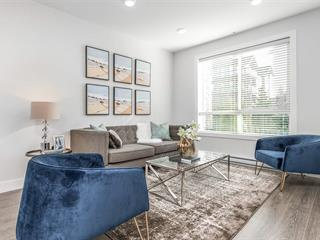Townhouse for sale in Guildford, Surrey, North Surrey, 103 15351 101 Avenue, 262499059 | Realtylink.org