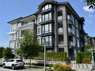 Apartment for sale in Riverwood, Port Coquitlam, Port Coquitlam, 217 2307 Ranger Lane, 262499022 | Realtylink.org