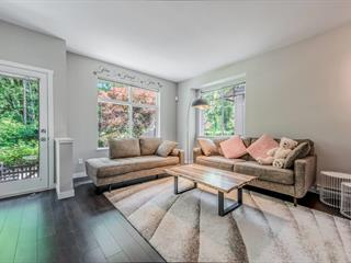 Townhouse for sale in Guildford, Surrey, North Surrey, 41 15788 104 Avenue, 262497505 | Realtylink.org