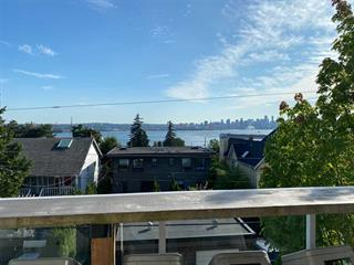 Apartment for sale in Lower Lonsdale, North Vancouver, North Vancouver, 305 245 St. Davids Avenue, 262500220 | Realtylink.org