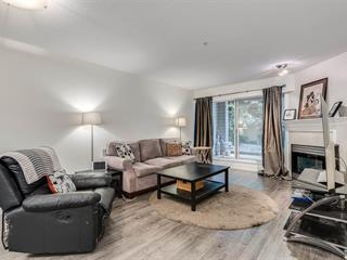 Apartment for sale in North Coquitlam, Coquitlam, Coquitlam, 110 1215 Pacific Street, 262502647 | Realtylink.org