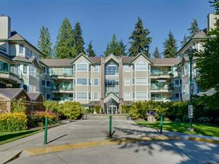 Apartment for sale in Northlands, North Vancouver, North Vancouver, 408 3690 Banff Court, 262503037 | Realtylink.org