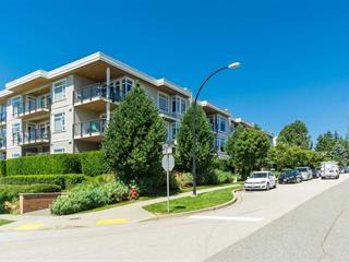 Apartment for sale in White Rock, South Surrey White Rock, 106 1333 Winter Street, 262503178 | Realtylink.org
