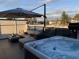 Townhouse for sale in Grandview Surrey, Surrey, South Surrey White Rock, 5 16355 23 Avenue, 262502543 | Realtylink.org