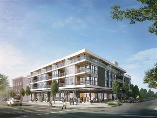 Apartment for sale in Main, Vancouver, Vancouver East, 229 E 20th Avenue, 262502533   Realtylink.org