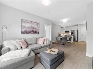 Apartment for sale in West Central, Maple Ridge, Maple Ridge, 113 22315 122 Avenue, 262502708 | Realtylink.org
