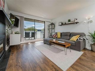Apartment for sale in Lower Lonsdale, North Vancouver, North Vancouver, 107 308 W 2nd Street, 262502689 | Realtylink.org