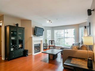 Apartment for sale in West Newton, Surrey, Surrey, 219 7171 121 Street, 262502838 | Realtylink.org