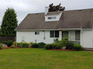 House for sale in Kitimat, Kitimat, 75 Swannell Street, 262490996 | Realtylink.org