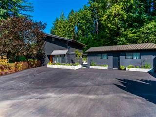 House for sale in Aberdeen, Abbotsford, Abbotsford, 29948 Simpson Extension Road, 262498765 | Realtylink.org