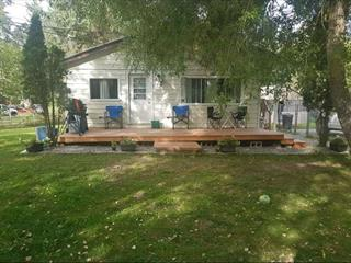 House for sale in Red Bluff/Dragon Lake, Quesnel, Quesnel, 972 Maple Drive, 262493136 | Realtylink.org