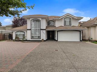 House for sale in Queen Mary Park Surrey, Surrey, Surrey, 8025 124 Street, 262489700 | Realtylink.org