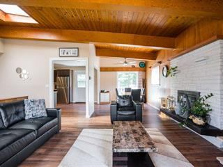 House for sale in White Rock, South Surrey White Rock, 13777 Blackburn Avenue, 262489443 | Realtylink.org