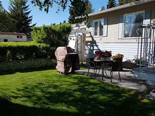 House for sale in Parkridge, Prince George, PG City South, 5555 Park Drive, 262489191 | Realtylink.org