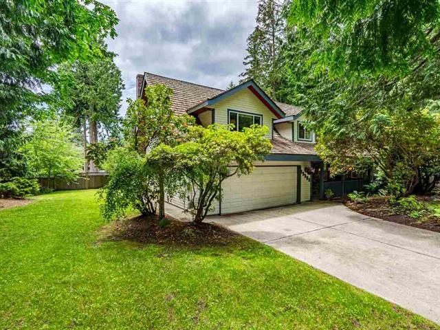 House for sale in Crescent Bch Ocean Pk., Surrey, South Surrey White Rock, 13398 17a Avenue, 262488256 | Realtylink.org