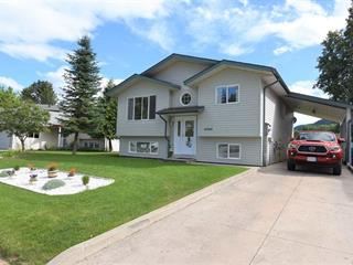 House for sale in Smithers - Town, Smithers, Smithers And Area, 4544 Schibli Street, 262504484 | Realtylink.org