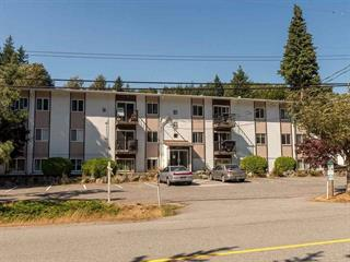 Apartment for sale in Valleycliffe, Squamish, Squamish, 15 38173 Westway Avenue, 262496424 | Realtylink.org