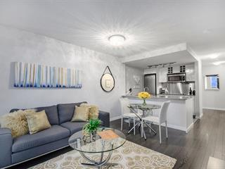Apartment for sale in Downtown VW, Vancouver, Vancouver West, 3101 233 Robson Street, 262493457   Realtylink.org