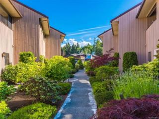 Townhouse for sale in Qualicum Beach, Qualicum Beach, 240 Higson Cres, 468900 | Realtylink.org