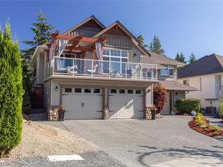 House for sale in Nanaimo, North Jingle Pot, 3792 Avonlea Dr, 850509 | Realtylink.org