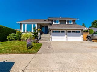 House for sale in Sardis West Vedder Rd, Chilliwack, Sardis, 45417 Carriage Way, 262503515 | Realtylink.org