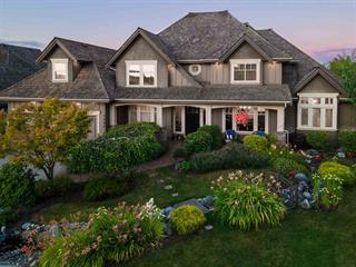 House for sale in Morgan Creek, Surrey, South Surrey White Rock, 3896 156 Street, 262503290 | Realtylink.org