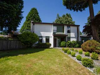 House for sale in Pebble Hill, Delta, Tsawwassen, 579 54 Street, 262502163 | Realtylink.org