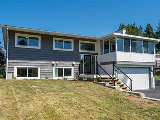 House for sale in Mission BC, Mission, Mission, 32073 Westview Avenue, 262502054 | Realtylink.org