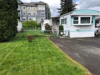Manufactured Home for sale in Vedder S Watson-Promontory, Chilliwack, Sardis, 27 45640 Watson Road, 262474297 | Realtylink.org