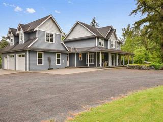 House for sale in Bradner, Abbotsford, Abbotsford, 28377 Haverman Road, 262479331   Realtylink.org