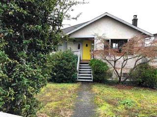 House for sale in Dundarave, West Vancouver, West Vancouver, 2228 Lawson Avenue, 262477059   Realtylink.org