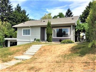 House for sale in Lake Cowichan, Lake Cowichan, 11 Cottonwood St, 850717   Realtylink.org