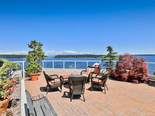 Apartment for sale in Nanaimo, Old City, 158 Promenade Dr, 469225 | Realtylink.org