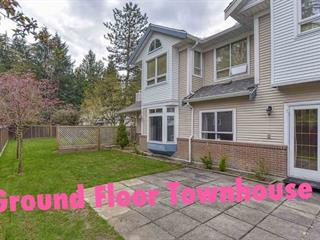 Townhouse for sale in Whalley, Surrey, North Surrey, 103 14154 103 Avenue, 262500607 | Realtylink.org