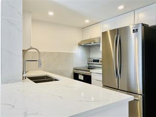 Apartment for sale in Downtown NW, New Westminster, New Westminster, 304 55 Tenth Street, 262468833 | Realtylink.org