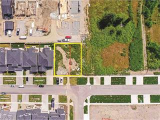 Lot for sale in Pacific Douglas, Surrey, South Surrey White Rock, 16708 16a Avenue, 262495500 | Realtylink.org