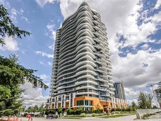 Apartment for sale in Whalley, Surrey, North Surrey, 1206 13303 Central Avenue, 262503438 | Realtylink.org