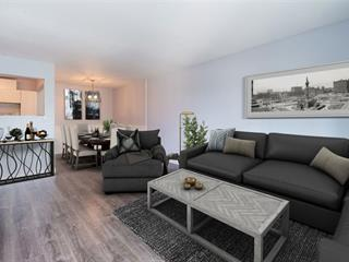 Apartment for sale in Guildford, Surrey, North Surrey, 307 10438 148 Street, 262497143 | Realtylink.org