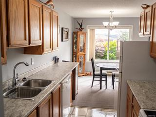 Apartment for sale in Campbell River, Campbell River South, 962 Island S Hwy, 469783   Realtylink.org