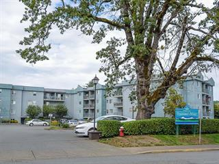 Apartment for sale in Courtenay, Courtenay East, 405 1050 Braidwood Rd, 471726   Realtylink.org