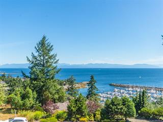 House for sale in Nanoose Bay, Fairwinds, 3468 Redden Rd, 850630   Realtylink.org