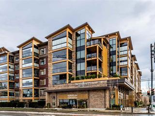 Apartment for sale in Abbotsford East, Abbotsford, Abbotsford, 509 2860 Trethewey Street, 262485743 | Realtylink.org