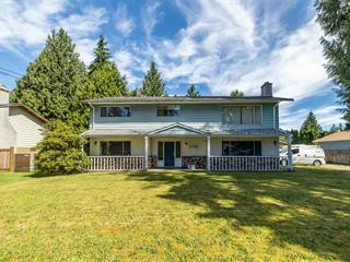 House for sale in Brookswood Langley, Langley, Langley, 20303 43 Avenue, 262503028 | Realtylink.org