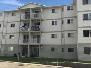 Apartment for sale in Fort St. John - City SE, Fort St. John, Fort St. John, 409 8507 86 Street, 262502309 | Realtylink.org