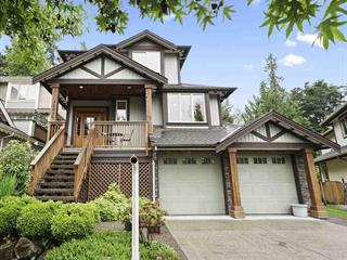 House for sale in Silver Valley, Maple Ridge, Maple Ridge, 22838 Docksteader Circle, 262497371 | Realtylink.org