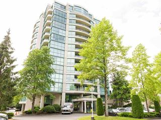 Apartment for sale in Brighouse, Richmond, Richmond, 601 8851 Lansdowne Road, 262501615 | Realtylink.org